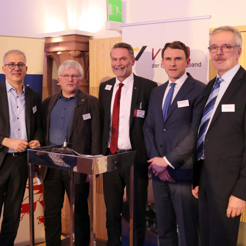Pressefoto_vero_Parlamentarischer-Abend-Hessen.jpg