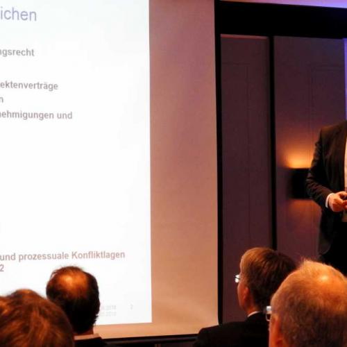 Web_MV_Unternehmerforum_Dr-Michael-Terwiesche.jpg