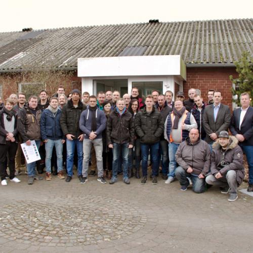 Pressefoto_Betonpruefer-Lehrgang_Gruppe-1.jpg