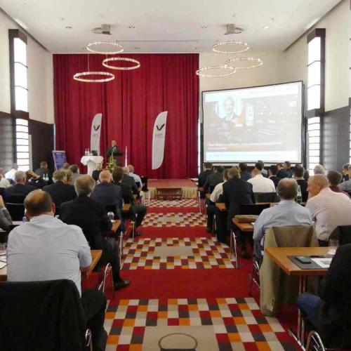vero_Unternehmerforum2017_1.JPG
