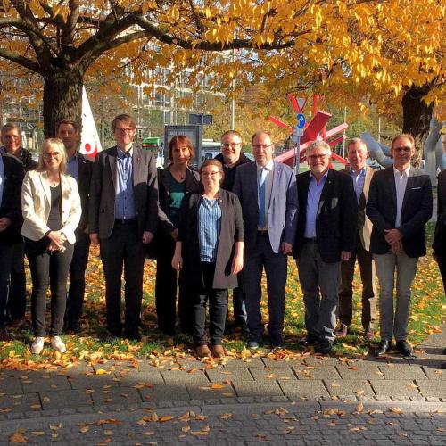 Pressefoto_Sozialer-Dialog_Hannover-November-2018_Web.jpg