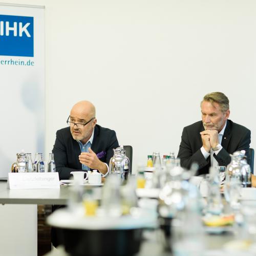 2019-09-26_PM_IHK_vero_Kompromissvorschläge_Kiesstreit.jpg